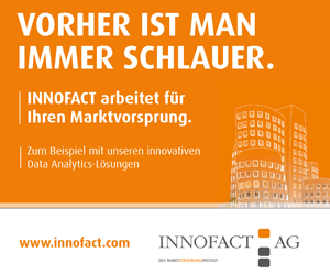 Rectangle-Banner Innofact 2019