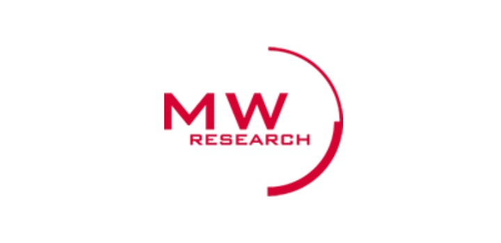 Logo MW Research featured
