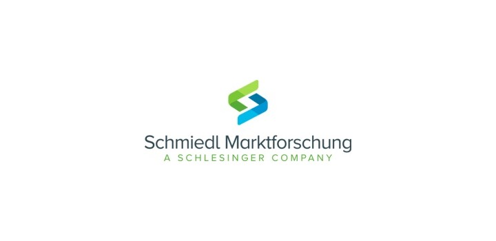 Schmiedl_Marktforschung_featured