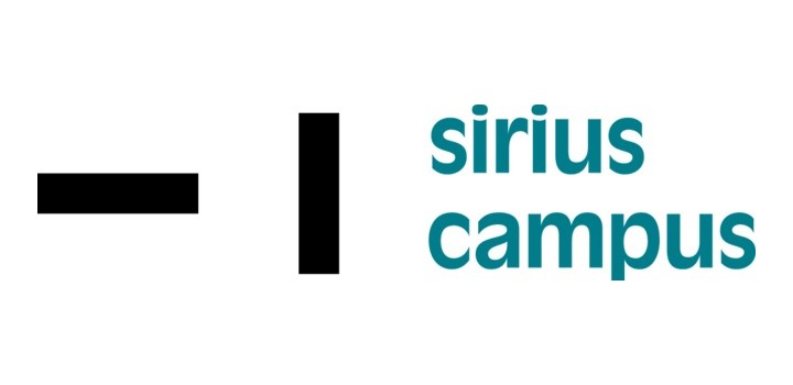 Sirius Campus_featured