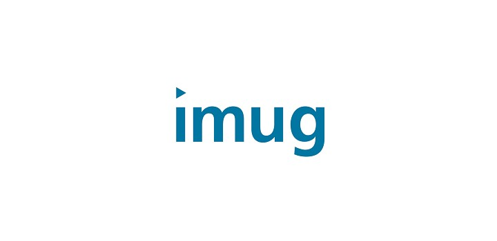 imug_featured
