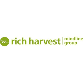 Rich Harvest GmbH