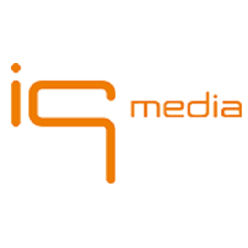 iq media marketing