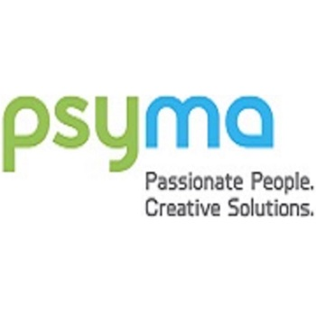 PSYMA GROUP
