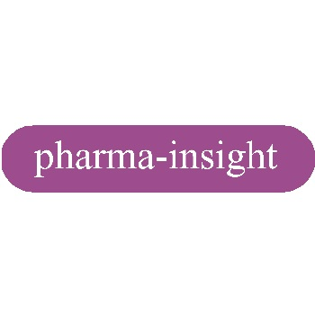 pharma-insight